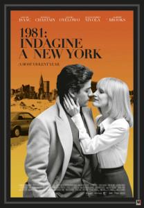 Poster-italiano-per-1981-Indagine-a-New-York-1