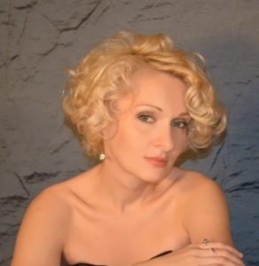 Violetta Egorova (Foto 1)