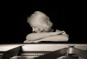 Violetta Egorova (Foto 2 rid)
