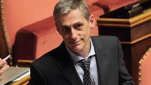 il senatore m5s Airola, fonte: lastampa.it