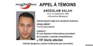 Abdeslam-Salah-ottavo-terrorista-belga-coinvolto-nelle-stragi-di-Parigi-foto-super-ricercato