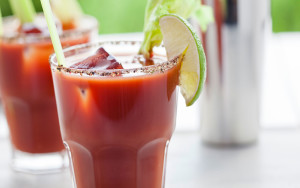 Bloody-Mary-Cocktail-Photo-credit-eastonway.com_