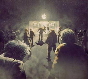 Zombie_Apple_Store