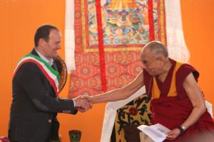 dalai-marini