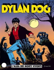 dylan-dog-1-originale-280x367