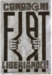 manifesto-CUB