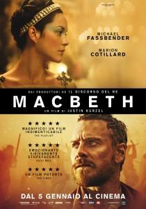 140x200_Macbeth_web