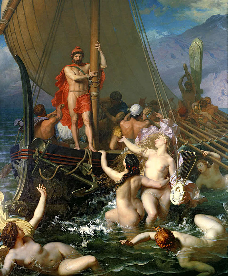 800px-ulysses_and_the_sirens_by_lc3a9on_belly