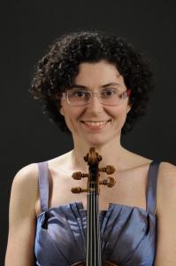 Chiara-Morandi