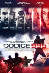 Codice999-corredo1