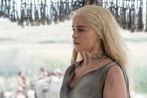 Game-of-Thrones-season-6-16