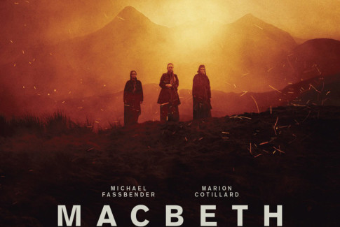 Macbeth-cover-locandina-4
