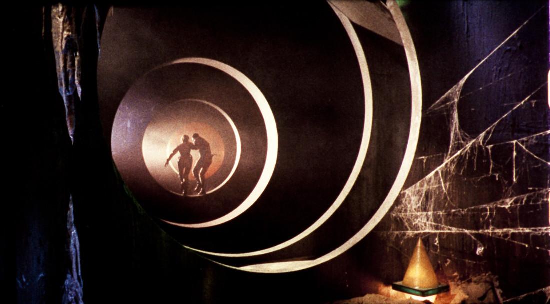 TERRORE-NELLO-SPAZIO-c-fotogramma-tratto-dalla-pellicola-conservata-presso-la-Cineteca-Nazionale_IMG_7131