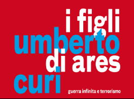 """""""I figli di Ares"""", l'ultimo libro di Umberto Curi"""