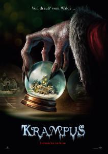 krampus-poster-dt