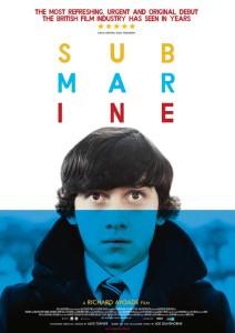 submarine-movie-poster-2010-1020699761