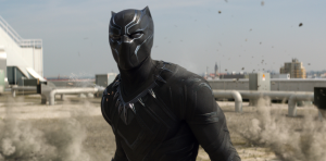 Black-Panther-Captain-America-Civil-War