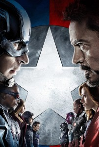 Civil_War_Final_Poster_-_Textless
