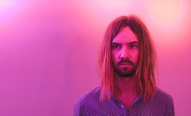 Kevin Parker (Copyright Noisey, Vice News)