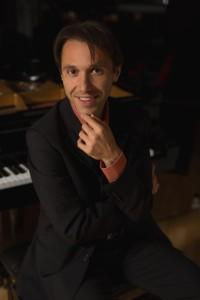 Maurizio Baglini (Foto2)
