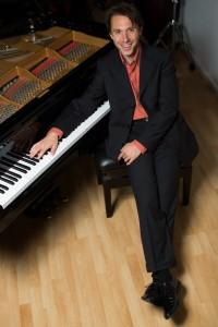 Maurizio Baglini (Foto4)