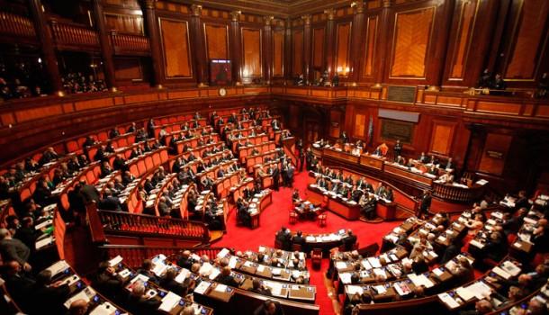 Senato-elettivo-610x350