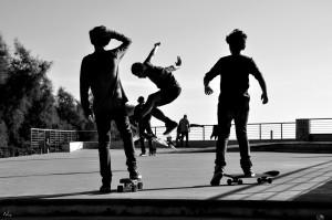 jump- Nikon- 2805x1863