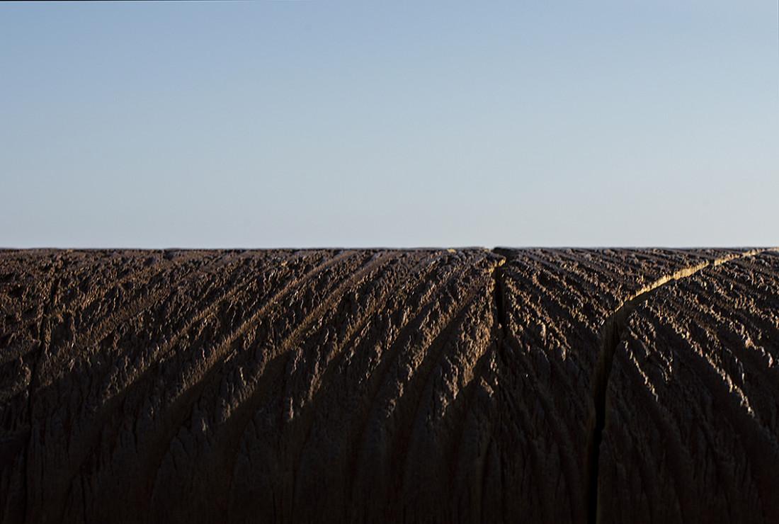 legno_red