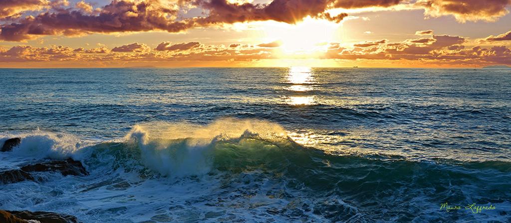 tramonto ps 3
