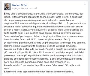 orfini 2
