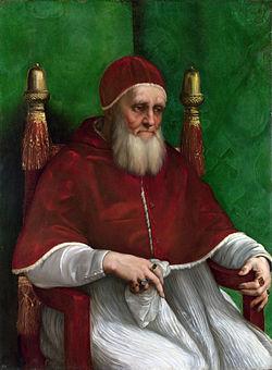 Pope_Julius_II