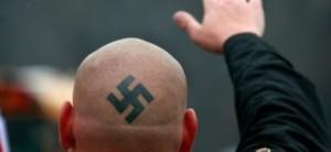 foto-il-razzista-sul-web