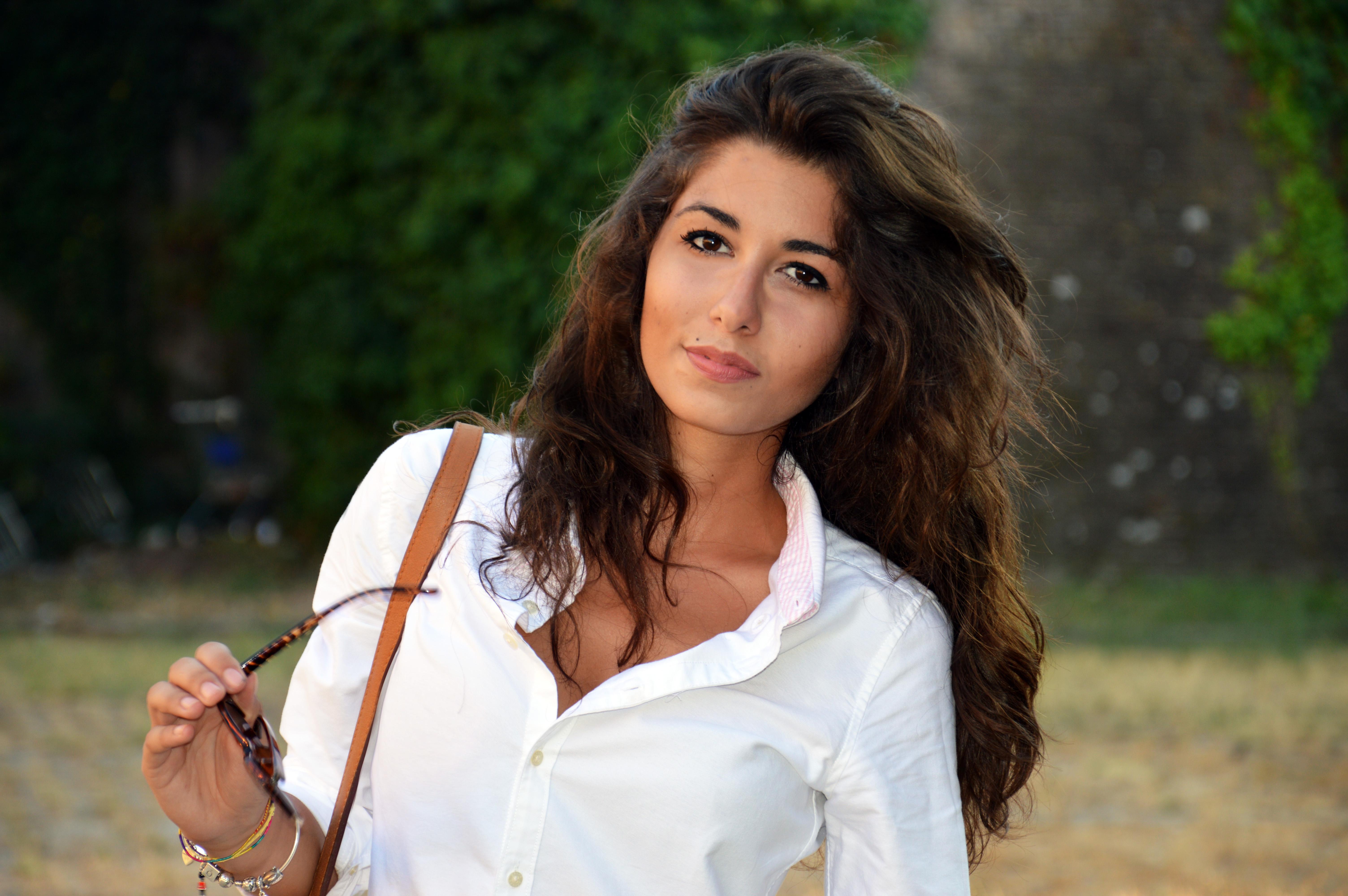 Fabrizia Capanna