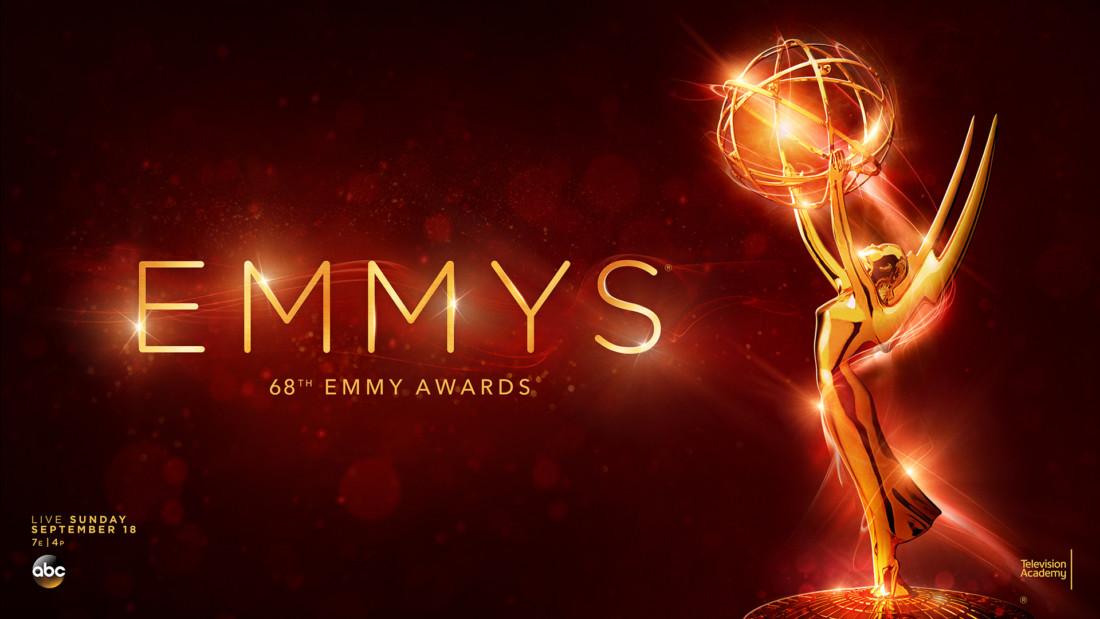 68th-emmy-awards-2016