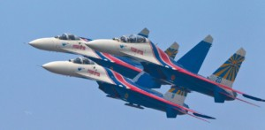 1445510631_russian-jets-airshow-getty-1280x628