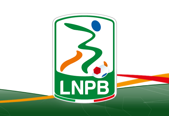 logo_serie_b_lnpb_2_1516-579x400