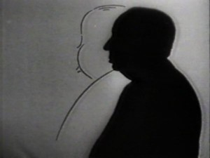 alfred_hitchcock_silhouette