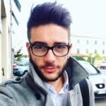 Stefano Tomei