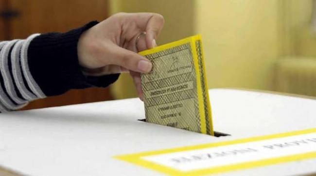 14989_650_320_dy_referendum_sulle_trivelle_litalia_al_voto_urne_aperte_solo_domenica_dalle_7_alle_23