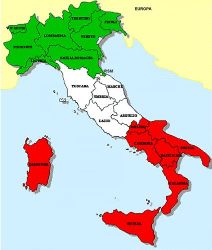 59-cartina-tricolore-italia