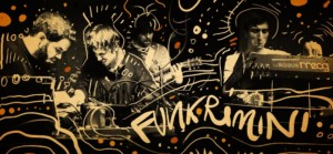 funk-rimini
