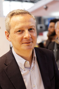 paris_-_salon_du_livre_2013_-_bruno_le_maire_-_002