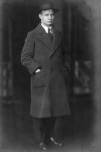 paul-hindemith-1914-15