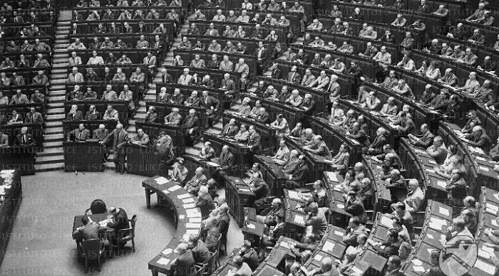 Assemblea Costituente