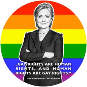 Fonte:blog.gayborhoodapp.com