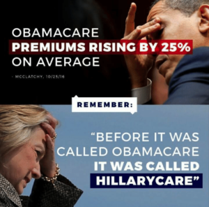 obama-care-premiums-rising-by-25-on-average-mcclatchy-10-25-16-5628211