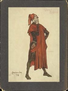 opere-giannisicchi-346x465