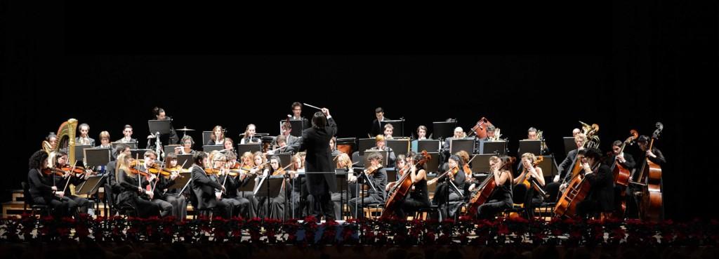 140101-concerto-di-capodanno-2014-foto-1