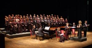 accademia-vocale-livorno-al-goldoni-2