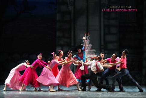 balletto-del-sud-la-bella-addormentata-cor-fredy-franzutti-610x406